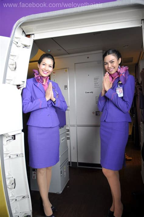 cabin crew entry requirements 104 best images about airlines 2 on flight