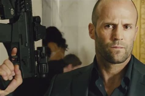 jason statham football film yup jason statham is coming back for furious 8