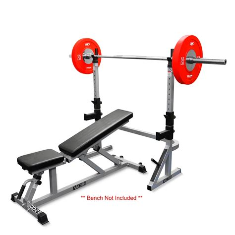 bench press racks valor fitness bd 17 combo squat rack
