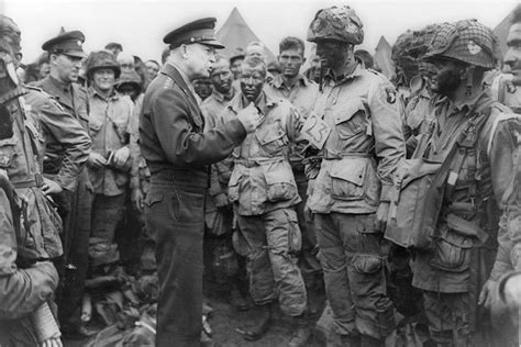 the day before s day the day before d day dwight eisenhower wrote this