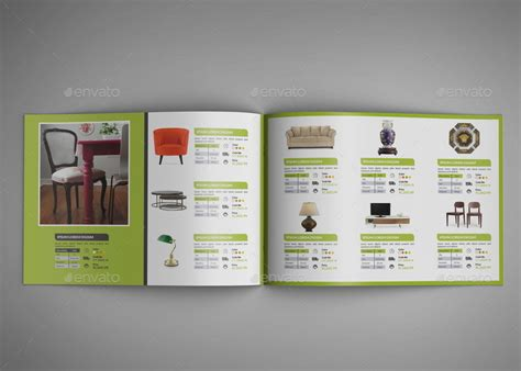 upholstery supply catalog furniture products catalog brochure 16 pages by