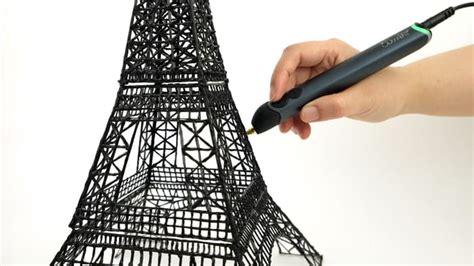 3doodler printing pen 3doodler 3d pen contempo graphics