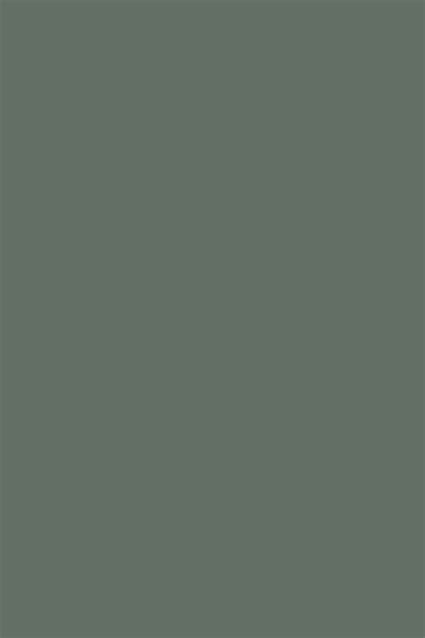greenish gray colours farrow ball