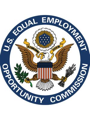 Eeoc Search Eeoc Filing Fewer Discrimination Cases In Arkansas Arkansas Business News