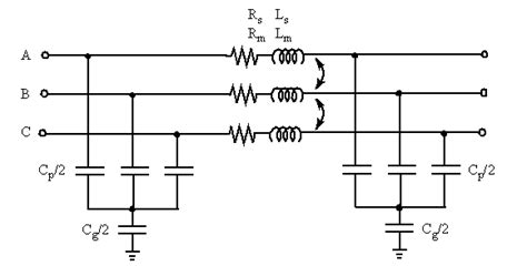 inductor model simulink inductor transmission line model 28 images an inductor model for analyzing the performance