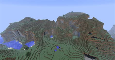 cave mountain minecraft seed 1 minecraft cave seed ps3 the best cave