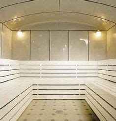 steam room when sick 1000 images about steam rooms on steam room models and feeling sick