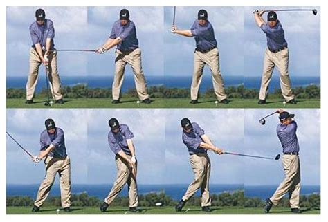 learning the golf swing how to swing a golf club break 80 today