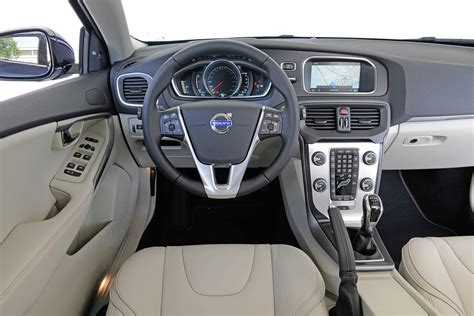 2013 volvo xc60 awd sunroof review island ford youtube volvo v40 cross country mk1 primera generaci 243 n 2013 2014 2015 2016 opiniones comentarios reviews