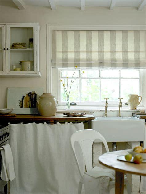 kitchen curtain and blinds ideas curtain menzilperde net