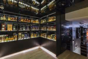 home design store manchester liquor 187 retail design blog