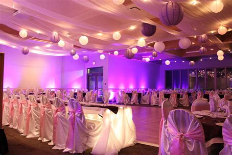 Ceiling Drapes For Sale by Draping Material For Sale South Africa Wedding Drapes