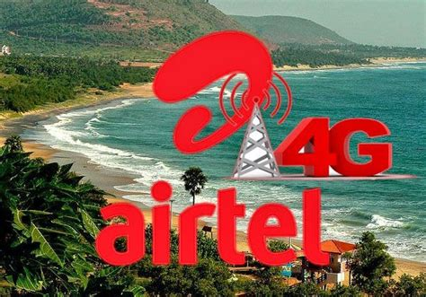 mobile bharti ahead of rjio bharti launches 4g services in 296 towns