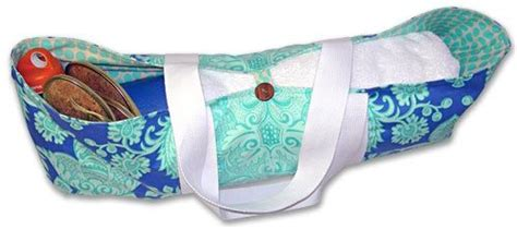 yoga kit bag pattern 17 best images about yoga sewing patterns on pinterest