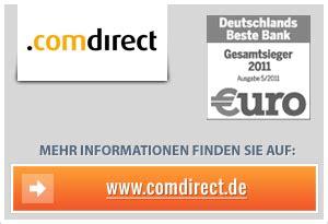 bank of scotland zinsentwicklung comdirect tagesgeld zinsen comdirect hotline