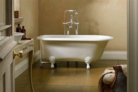 Luxury Bathtub Spa by Soak It Up In A Luxury Bathtub Custom Home Magazine