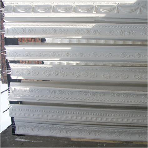 Decorative Cornices decorative cornice decorative cornice exporter manufacturer supplier meerut india