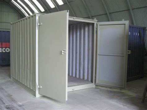 used pods for sale used storage containers for sale cargo shipping autos post