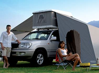 maggiolina tenda prezzi tenda da ceggio survival shop