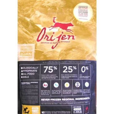 orijen food reviews orijen food reviews me and my pet