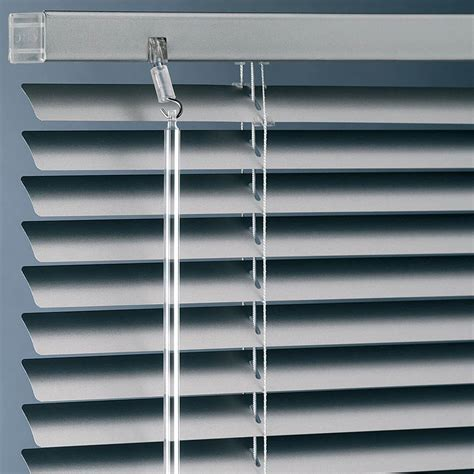 metal window coverings buy cheap venetian blinds compare curtains blinds