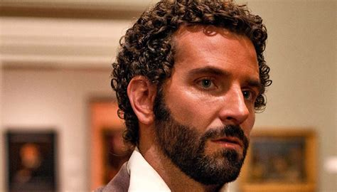 hairstyle of the year bradley cooper s american hustle perm
