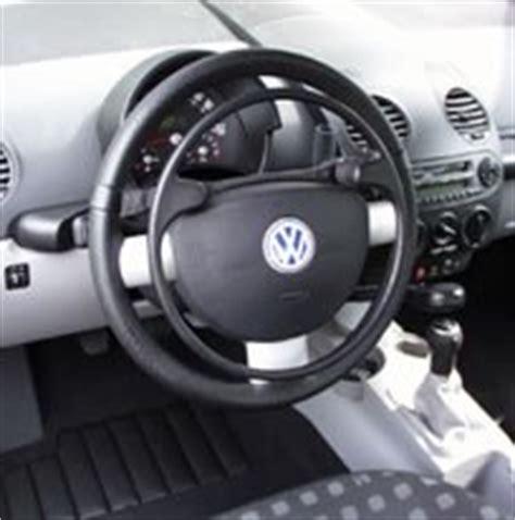 auto con comandi al volante per disabili adattamenti auto ausili guida menomazioni arti