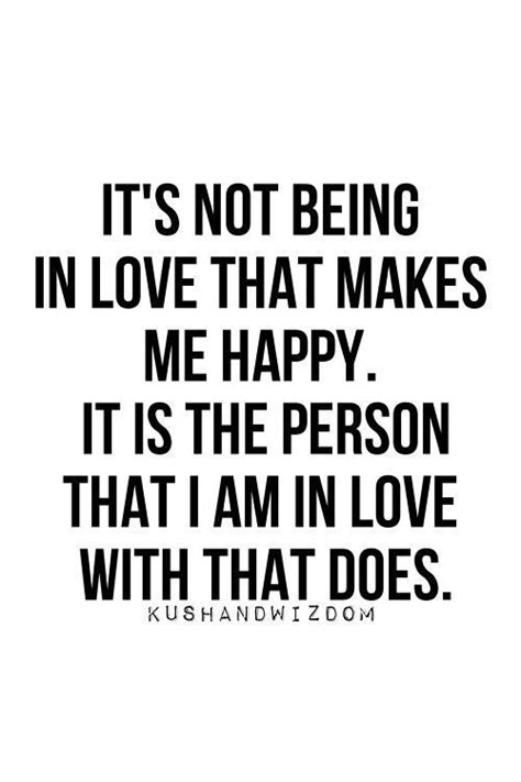 happy  love quotes dogs cuteness daily quotes
