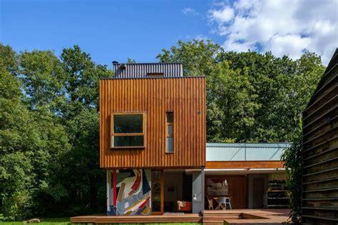 houses  grand designs lovepropertycom