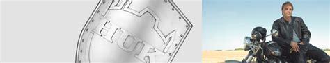 Motorrad Versicherung Huk by Die Elektronische Versicherungsbest 228 Tigung Vb Online Evb