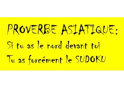 proverbe cuisine humour proverbe asiatique francoischarron com