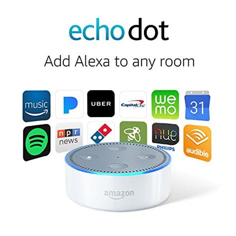 best smart home device top 10 best alexa smart home devices reviews 2018 on flipboard