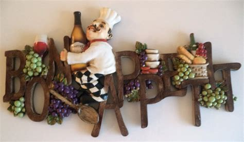 J Crew Home Decor by New Bon Appetit Wall Plaque Wine Bottles Grapes Wall Art