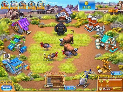 big fish games free download full version apk farm frenzy 3 gt ipad iphone android mac pc game big