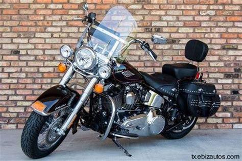 Imagenes De Carros Y Motos Taringa Imagenes De Motos Harley Davidson Autos Y Motos Taringa