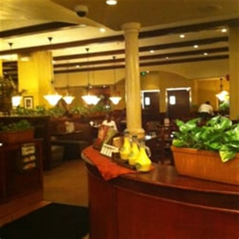 Olive Garden Philadelphia Pa by Olive Garden Italian Restaurant Closed 44 Photos 91
