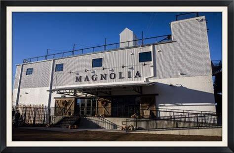 magnolia farms 857 best images about magnolia farms on pinterest