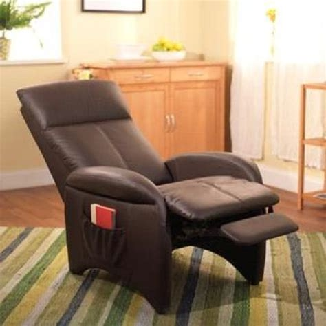 new living furniture new contemporary recliners furniture chair leather chase