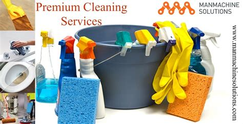 cleaning companies blog archive professional housekeeping services delhi