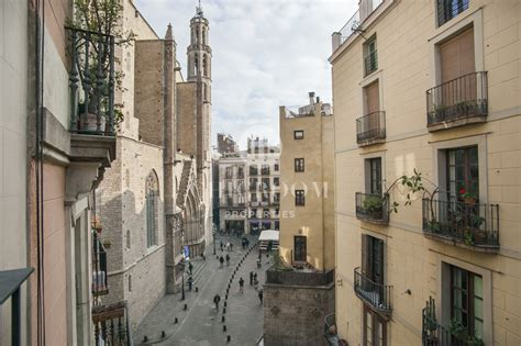 appartments for rent barcelona luxury 2 bedroom apartments for rent in barcelona old town