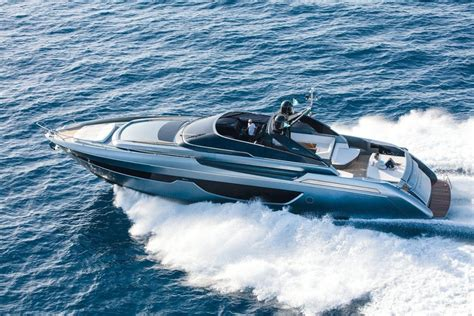 riva boats outboard riva southern boating