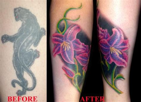 dark cover up tattoos 48 best images about a tattoos on california