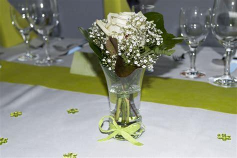 Tischdeko Rund Hochzeit by Deko Hochzeit Tisch Rund Execid
