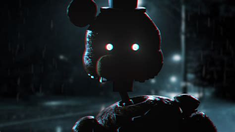five nights at freddy s fan games five nights at freddy s 5 the joy of creation reborn