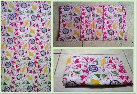 Kain Batik Murah Batik Handprint 81 jual kain batik di jakarta timur harga murah batik dlidir