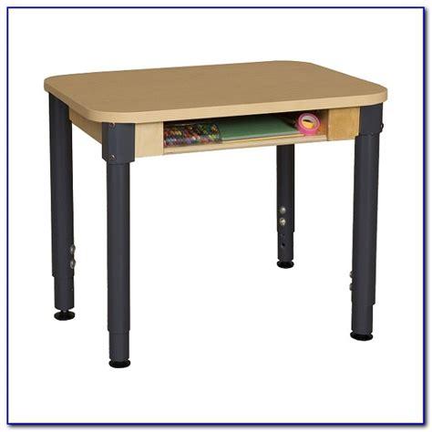 ikea adjustable table legs ikea table legs adjustable desk home design ideas