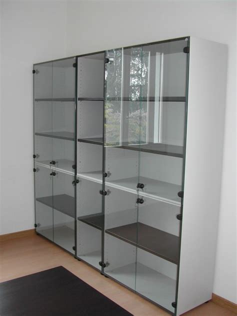 contenitori armadi armadio contenitore su misura per ufficio progetto arredo