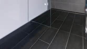 25 wonderful pictures bathroom large size ceramic tile