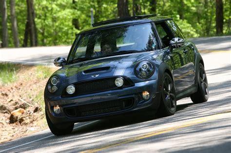 Spotlights For Mini Cooper Driving Lights Spotlights Page 2 2015 Mini Cooper Forum
