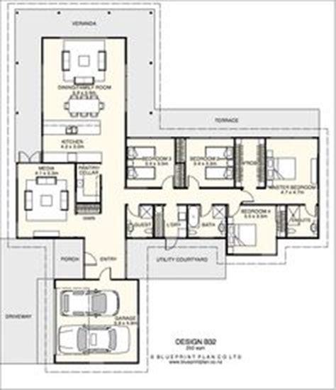 t shaped farmhouse floor plans great house plan on pinterest floor plans house plans
